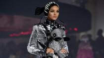 7 Bukti Hijab Kini Jadi Hal Penting di Dunia