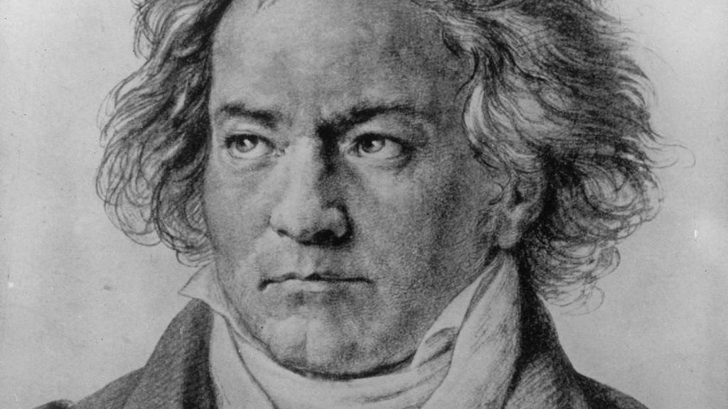 Isu Miring di Balik Karya Besar Beethoven