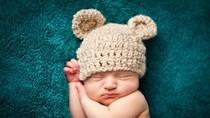 45 Inspirasi Nama Bayi Laki-laki dari Finlandia