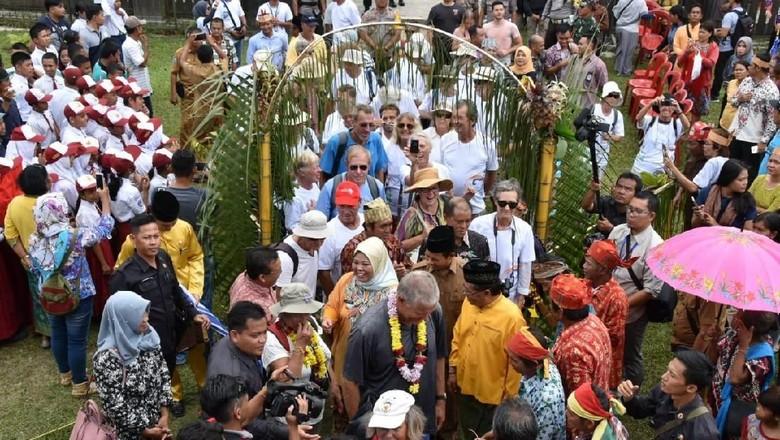 Foto: Kominfo Kalteng