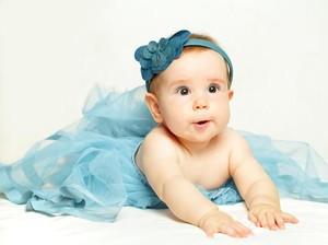 Inspirasi 50 Nama Bayi Perempuan yang Akan Populer di 2021