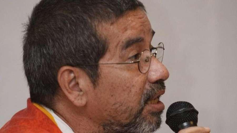 Khalid, Rumah Elvy Sukaesih hingga Suasana di Rumah Duka Tino Saroengallo