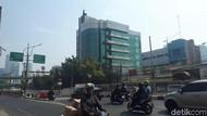 Cuaca Terasa Panas dan Gerah di Bandung, Ini Saran BMKG