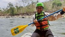 Hobi Wisata Petualangan, Cara Romahurmuziy Mencintai Alam