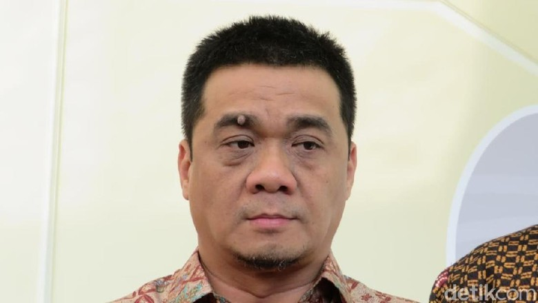 BPN Prabowo: Jadi Presiden Memang Berat, Cinta Laura Nyanyi Aja Dulu