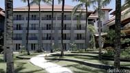 Badai PHK Diprediksi Melanda Bisnis Hotel