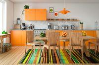 Mau Ganti 'Kitchen Set' Baru? Biar detikcom yang Kasih Gartis