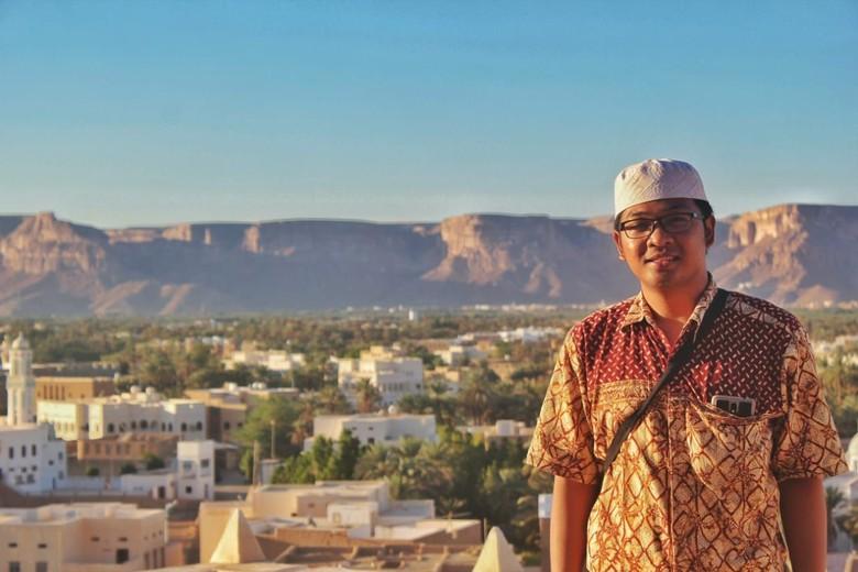 Pemegang Visa Pelajar Diimbau Tunda Perjalanan ke Yaman