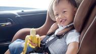 Camilan Sehat dan Praktis untuk Si Kecil Saat Liburan