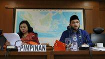 DPD Nilai Pemerintah Kurang Perhatikan Kesejahteraan Lansia