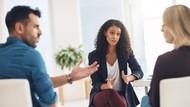 Akibat Menunda Menyelesaikan Masalah dalam Pernikahan