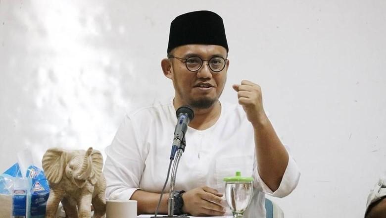 Jokowi Unggul di Survei Alvara, Tim Prabowo: Masih Ada Waktu 5 Bulan