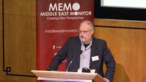 Siapa Gerakkan Death Squad Pembunuh Wartawan Kritis Saudi?