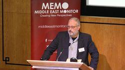 Wartawan Hilang, Kepala HAM PBB Serukan Cabut Kekebalan Arab Saudi