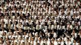 MenPANRB Sebut 100.000 Lowongan CPNS Dibuka Oktober