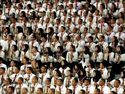 Diumumkan Hari Ini, Hasil Tes CPNS Kemenkumham Sulit Diakses