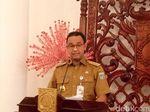 Anies Siapkan Aturan Alihkan Rusunawa Jadi Hak Milik Setelah 20 Tahun