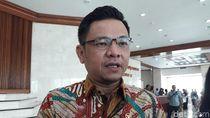 TKN Jokowi-Maruf Amin Pertimbangkan Gelar Pidato Kebangsaan