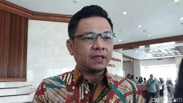 Komisi VIII DPR: Pelaku Incest Biadab, Harus Dihukum Maksimal!