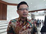 Golkar Gelar Rapat Bahas Erwin Aksa yang Merapat ke Prabowo-Sandiaga