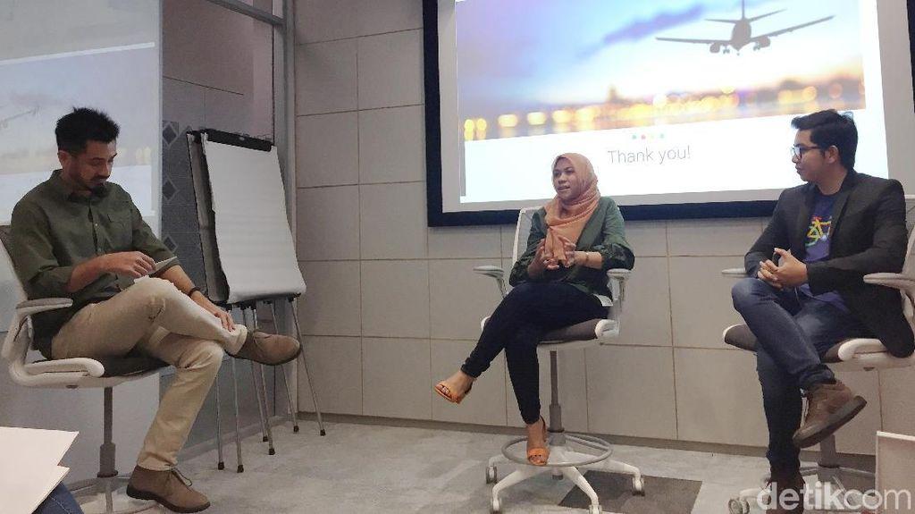 Makin Banyak Traveler Kepo Soal Liburan di Malang