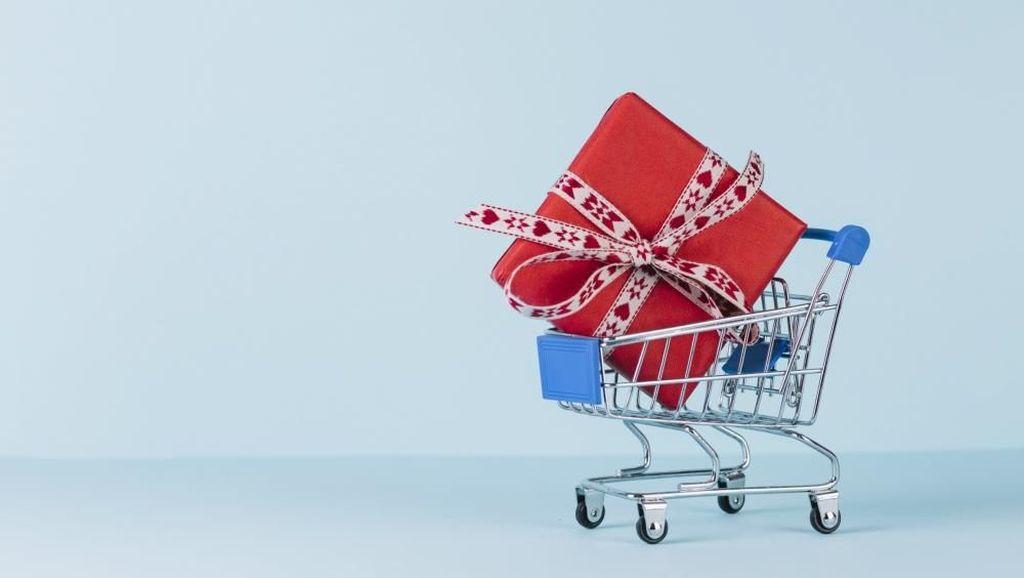 Jangan Sampai Terlewat! Ini Diskon Spesial dari Index Living Mall