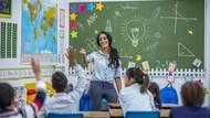 Seberapa Nakal Kamu di Sekolah Ramai Dibahas Netizen