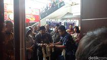 Buka Jatim Fair, Mendag Apresiasi Tiga Hal dari Pameran Ini