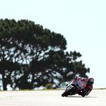 MotoGP Australia Ujian Terakhir bagi Ducati