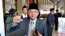 Bupati Malang Lapor Harta Kekayaan Terakhir 2014, Ini Rinciannya