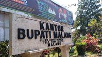 Rumah Warga Hingga Ponkesdes Dijadikan Tempat Karantina Pemudik di Malang