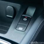 Mobil Kelamaan Parkir, Rem Tangan Elektronik Bisa Rusak?