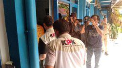 Drama 11 Kepala Daerah di Jawa Timur jadi Pasien KPK