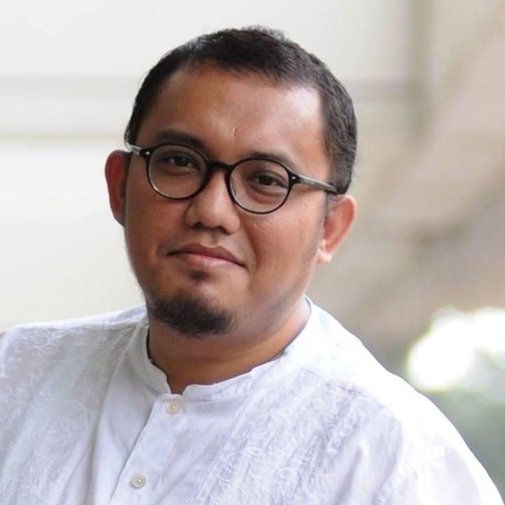 Penjelasan Timses Soal Program Prabowo-Sandi Bagi Guru