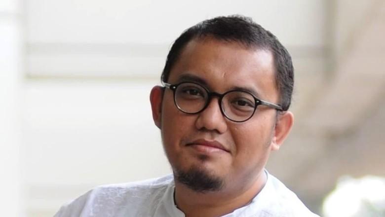 Mega Belum Dengar Program Prabowo, Dahnil: Mungkin Beliau Sibuk