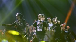 Sempat Batal, Ahmad Dhani Janji Konser Akan Digelar Bulan Ini