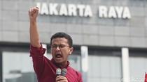 Hanum Rais Diperiksa di Pengembangan Kasus Ratna, PAN: Ada Dugaan Politis