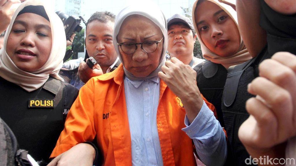Ratna Sarumpaet akan Bantu Yayasan Jika Duit Raja Rp 23 T Cair