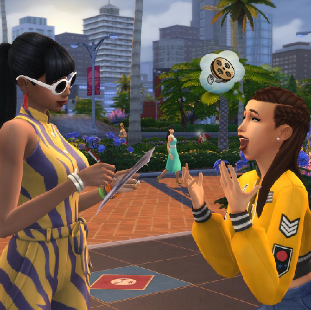 Rumor The Sims 5 Bakal Rilis, Kapan?