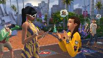 Game The Sims Ngomongnya Pakai Bahasa Apa Sih?