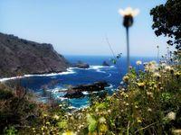 Cantiknya Lombok Barat yang Belum Pernah Kamu Lihat