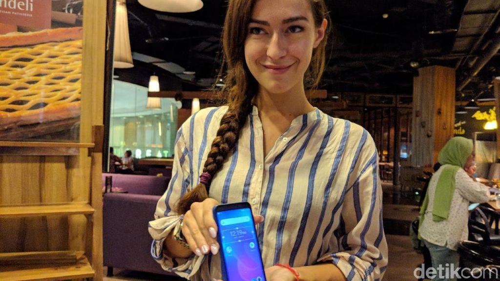 Bukan Xiaomi, Ini Brand yang Dianggap Kompetitor oleh Meizu