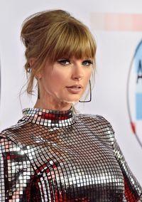 Suka Masak, Taylor Swift Punya 3 Resep Andalan yang Sering Dibuat