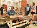 70% Bahan Baku Impor, Industri Tenun Tertekan Jika Dolar AS Tinggi