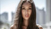 Potret Dinara, Barbie Kazakhstan yang Tuai Kontroversi karena Tampil Seksi