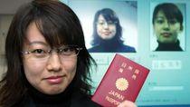 10 Paspor Terkuat Dunia di Akhir Tahun 2018 Dalam Foto