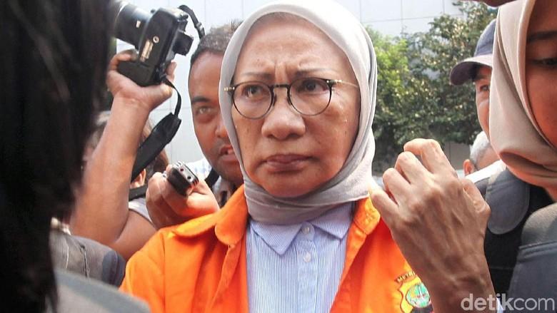 Polisi Analisa Keterangan Amien Rais-Said Iqbal di Kasus Hoax Ratna