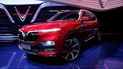 Bikin Mobil Nasional, Vietnam Cuma Butuh 2 Tahun