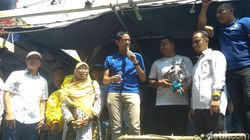 Target Menang di Pantura, Prabowo-Sandi Soroti Ekonomi Pesisir