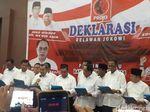 Bawaslu Riau Undang 5 Kepala Daerah yang Deklarasi Dukung Jokowi
